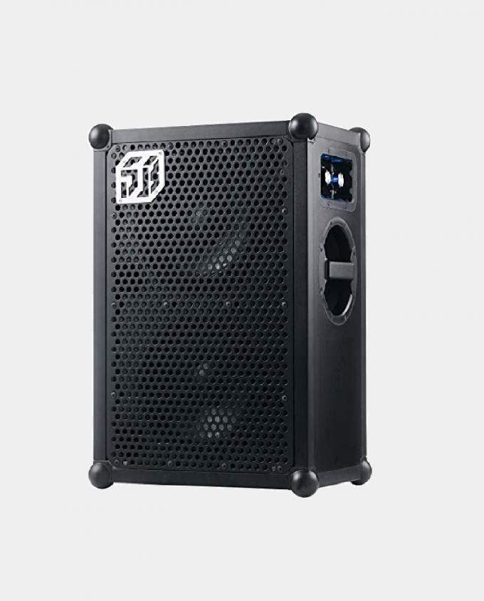 Leie Soundboks 2 - Bluetooth Høyttaler