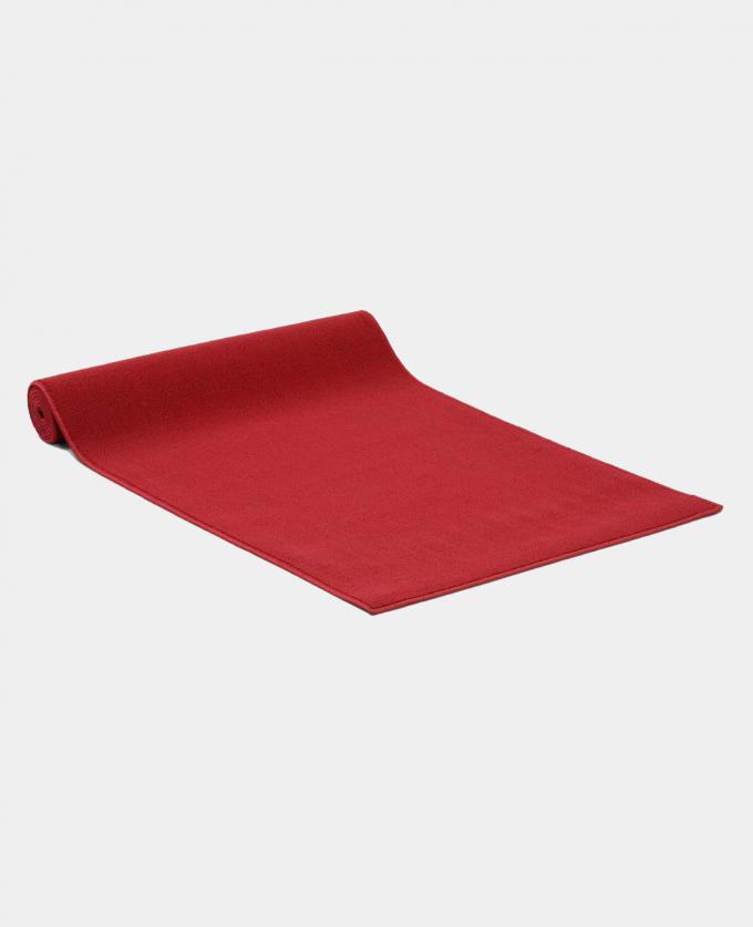 Leie Rød Løper - 4m lengde